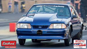 Racing News: 11th Annual Scoggin-Dickey Parts Center NMRA/NMCA All