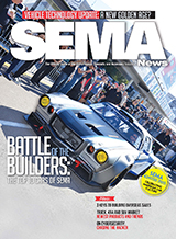 April 2016 Issue Cover Image