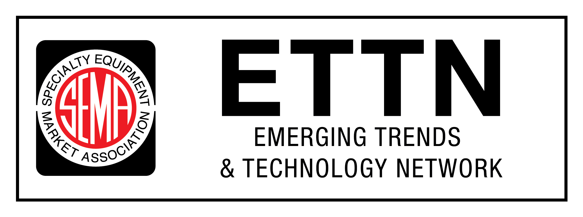 Emerging Trends & Technology Network (ETTN) - logo