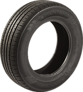 Pantera Touring A/S Performance Touring Tire