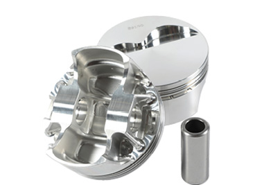 Ross Racing Piston
