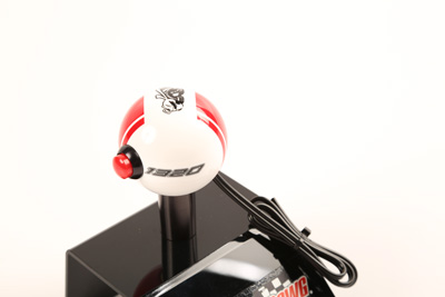 Speed Dawg Shift Knobs