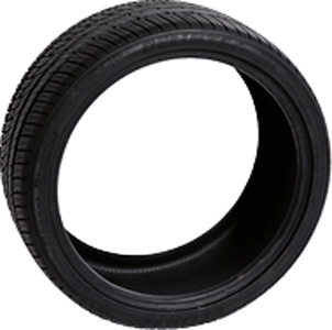 Delinte DS8 Desert Storm Performance SUV Tire