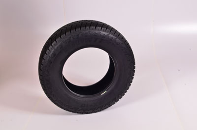 DX10 All-Terrain Tire
