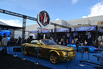 West Coast Customs to Debut All-New Academy Experience