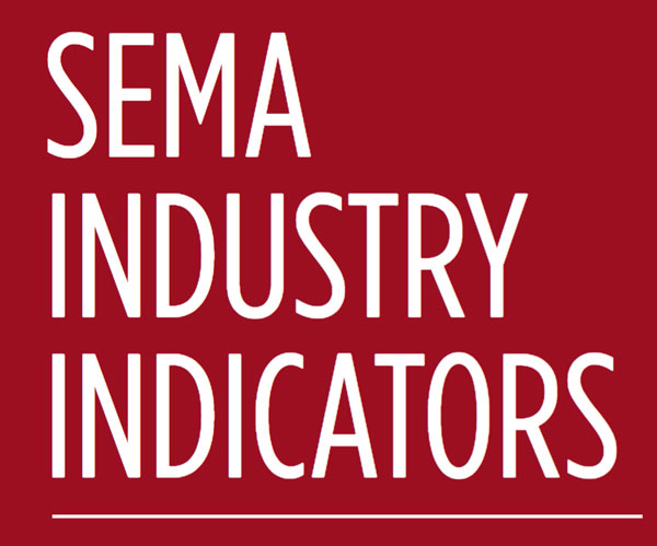 SEMA Indicators Report