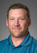 Andy Nephew