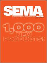 SEMA-News-2009-01-Cover.jpg