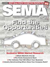 SEMA-News-2009-06-Cover.jpg