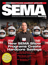 SEMA-News-2009-07-July-Cover.jpg