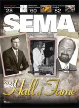 SEMA-News-2009-08-August-Cover.jpg