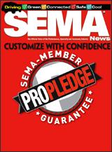 SEMA-News-2010-04-Cover.jpg