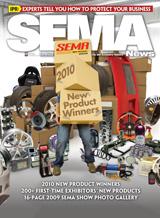 SEMA-News-2010-Cover.jpg