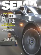 SEMA-News-2012-02-Cover.jpg