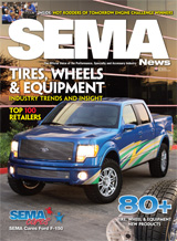 SN-2010-02-Cover.jpg