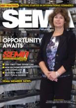 SN-2010-09-Cover.jpg