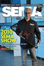 SN-2010-10-Cover.jpg
