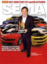 SN-2011-01-Cover-2.jpg