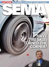 SN-2011-02-Cover.jpg