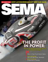 SN-2011-03-Cover.jpg