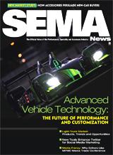 SN-2011-04-Cover.jpg