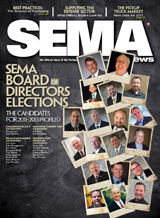SN-2011-06-Cover.jpg