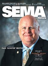 SN-2011-07-Cover.jpg