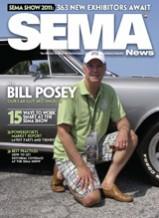 SN-2011-09-Cover.jpg