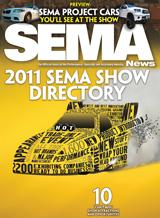 SN-2011-11-Cover.jpg