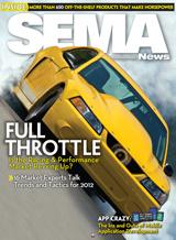 SN-2012-03-Cover.jpg
