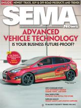 SN-2012-04-Cover.jpg
