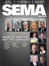 SN-2012-06-Cover.jpg