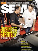 SN-2012-07-Cover.jpg