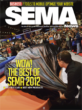 sema-news-2013-01-automotive-news-cover.jpg