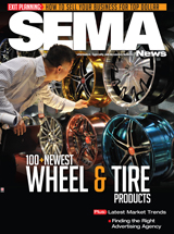 sema-news-2013-02-automotive-aftermarket-cover.jpg