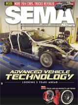 sema-news-2013-04-cover-2.jpg