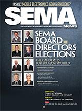 sema-news-2013-06-cover.jpg