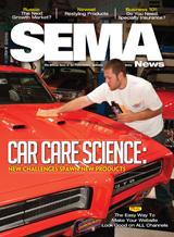 sema-news-2013-07-cover.jpg