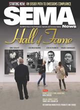 sema-news-2013-08-cover.jpg