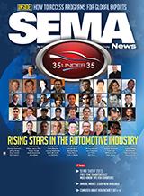 sema-news-2013-09-cover.jpg