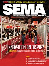 sema-news-2013-10-cover.jpg