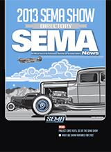 sema-news-2013-11-cover.jpg