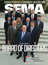 sema-news-2013-12-cover.jpg