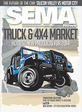 sema-news-2014-04-cover.jpg