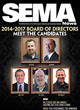 sema-news-2014-06-cover.jpg