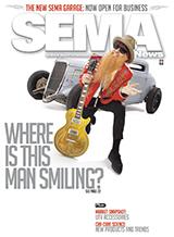 sema-news-2014-07-cover.jpg
