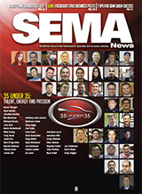 sema-news-2014-09-cover.jpg