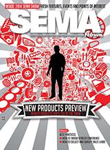 sema-news-2014-10-cover.jpg