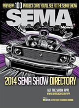 sema-news-2014-11-cover.jpg