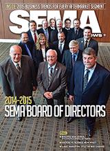 sema-news-2014-12-cover.jpg